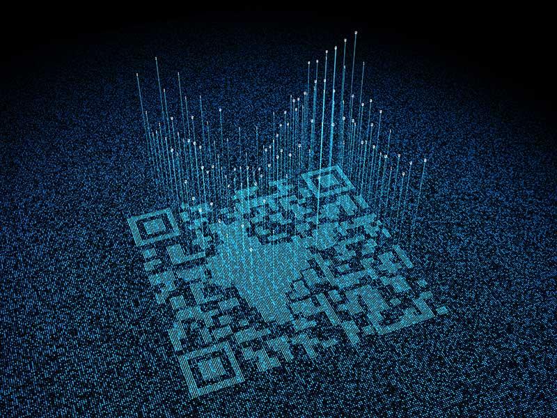 Leer Laser Services - Laser Marking, Laster Engraving